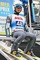 2017-10-03 FIS SGP 2017 Klingenthal Junshirō Kobayashi 001.jpg