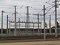 2017-10-05 (185) Bahnhof St. Valentin.jpg