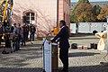 2017-10-17 Grundsteinlegung Landtag Rheinland-Pfalz by Olaf Kosinsky-15.jpg