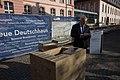 2017-10-17 Grundsteinlegung Landtag Rheinland-Pfalz by Olaf Kosinsky-30.jpg