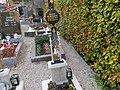 2017-10-18 (334) Friedhof Plankenstein.jpg