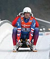 2017-12-02 Luge World Cup Doubles Altenberg by Sandro Halank–068.jpg