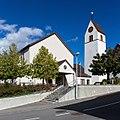 2017-Buesserach-Kirche.jpg