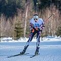 20170211 Nordic Combined COC Eisenerz 0975.jpg