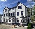 20170424440DR Wittgensdorf (Chemnitz) Herrenhaus KITA.jpg