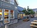 201708 Reykjavik centre a21.jpg