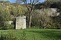 20171101 112 poulseur.jpg