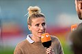 2017293165850 2017-10-20 Fussball Frauen Deutschland vs Island - Sven - 1D X MK II - 0734 - B70I1355.jpg
