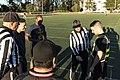 2017 Army vs. Navy Football Game (38866193442).jpg