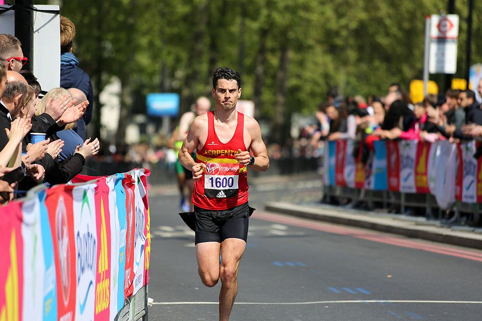 2017 London Marathon - Jonathan Poole.jpg