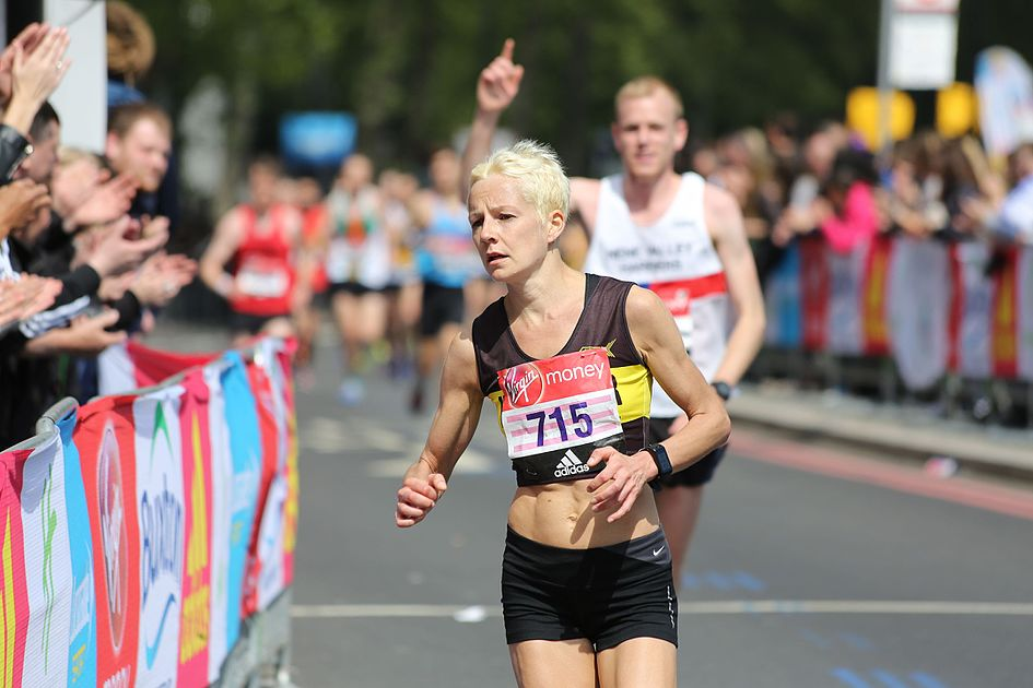 2017 London Marathon - Julia Davis (2).jpg