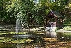 2017 Park zdrojowy w Długopolu-Zdroju 5.jpg