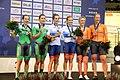 2017 UEC Track Elite European Championships 397.jpg