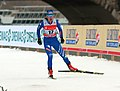 2018-01-13 FIS-Skiweltcup Dresden 2018 (Prolog Frauen) by Sandro Halank–060.jpg