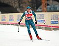 2018-01-13 FIS-Skiweltcup Dresden 2018 (Prolog Frauen) by Sandro Halank–122.jpg