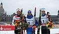 2018-01-13 FIS-Skiweltcup Dresden 2018 (Siegerehrung Männer) by Sandro Halank–017.jpg