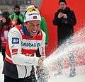 2018-01-13 FIS-Skiweltcup Dresden 2018 (Siegerehrung Männer) by Sandro Halank–050.jpg