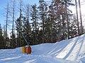 2018-01-27 (136) Skigebiet Mitterbach am Erlaufsee.jpg