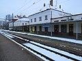 2018-02-09 (354) Train station Horní Dvořiště.jpg