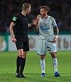 2018-08-17 1. FC Schweinfurt 05 vs. FC Schalke 04 (DFB-Pokal) by Sandro Halank–254.jpg