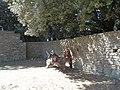 2018-09-14 Rocca di Montecatini 06.jpg