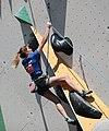 2018-10-09 Sport climbing Girls' combined at 2018 Summer Youth Olympics (Martin Rulsch) 087.jpg