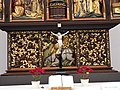 20180112 Pauliner-Altar (28).jpg