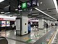 201806 Jiubao Station.jpg