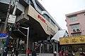 20181230江川路站站房.jpg