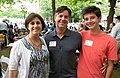 2018 Ann Arbor Summer Festival Top of the Park Alumni Event (42435841144).jpg
