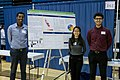 2018 Engineering Design Showcase (41962465294).jpg