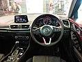 2018 Mazda 3 2.0S Sports (Cockpit).jpg