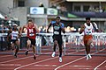 2018 NCAA Division I Outdoor Track and Field Championships (28863437318).jpg