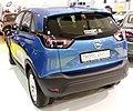 2018 Opel Crossland X Enjoy Nazad.jpg