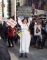 2018 Women's March NYC (00475).jpg
