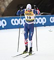 2019-01-12 Men's Qualification at the at FIS Cross-Country World Cup Dresden by Sandro Halank–230.jpg