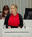 2019-03-13 Nadine Julitz Landtag Mecklenburg-Vorpommern 6196.jpg