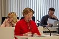 2019-03-14 Martina Tegtmeier Landtag Mecklenburg-Vorpommern 6312.jpg