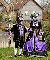 2019-04-21 15-09-24 carnaval-vénitien-héricourt.jpg