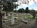 2019-06-29 1259 Toodyay Cemetery.jpg