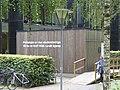 2019-08-23 Universitetet i Oslo 007.jpg
