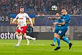 2019-10-23 Fußball, Männer, UEFA Champions League, RB Leipzig - FC Zenit St. Petersburg 1DX 2549 by Stepro.jpg