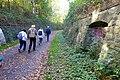 2019-10-26 Hike Bochum and its surroundings. Reader-05.jpg
