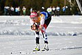 20190226 FIS NWSC Seefeld Ladies CC 10km Theresa Stadlober 850 4722.jpg
