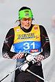 20190226 FIS NWSC Seefeld Ladies CC 10km Vedrana Malec 850 3757.jpg