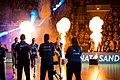 2019055161551 2019-02-24 DVV Pokalfinale - 1D X MK II - 1118 - AK8I7051.jpg