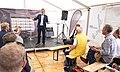 20190613 Folkemodet Bornholm Frank Jensen Fredrik Jorgensen 0620 (48059593707).jpg