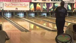 File:20190818 Zach Wilkins two-handed bowling.webm
