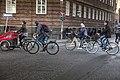20190917 cyklister Kobenhavn 0039 (48835054948).jpg