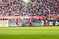 2019147184636 2019-05-27 Fussball 1.FC Kaiserslautern vs FC Bayern München - Sven - 1D X MK II - 0301 - AK8I1914.jpg